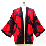 Load image into Gallery viewer, KIMONO JACKET