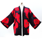 Load image into Gallery viewer, kimono made in Canada