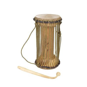 KTM04 Kangaba small tama (talking drum)