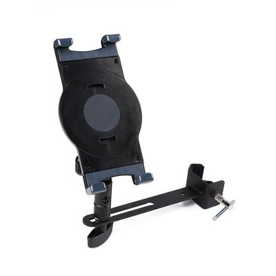 IP-04 Boston universal tablet holder for stand