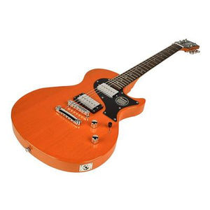 "REG-430-TOR |Richwood Master Series electric guitar ""Retro Special"""