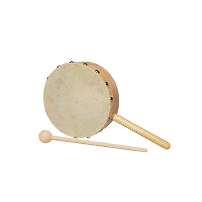 HDH-110 Hayman hand drum with handle