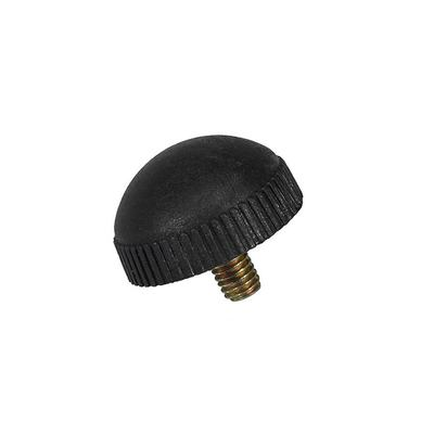 MS-1X-006 Boston Stage Pro Series spare part