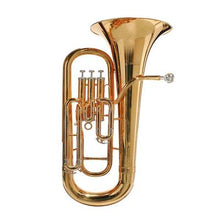 Load image into Gallery viewer, SE-1420-L Stewart Ellis Pro Series euphonium