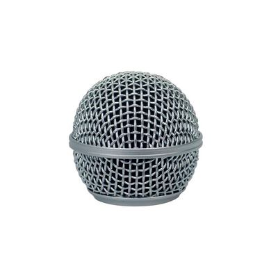 MG-3 Gatt Audio microphone grill for pdm-3 model
