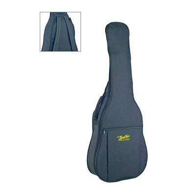 K-1012 Boston gig bag for classic guitar