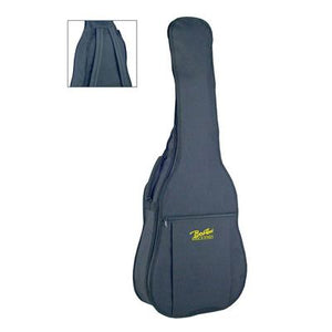 W-10 Boston gig bag for acoustic guitar
