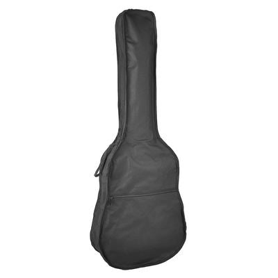 W-00 Boston bag for acoustic guitar