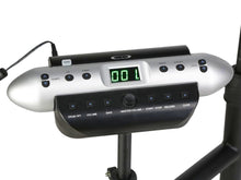 Load image into Gallery viewer, Carlsbro CSD130 8-Piece Electronic Drum Kit - Musko Music Store