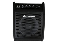 Load image into Gallery viewer, Carlsbro EDA30 30 Watt Drum Kit Monitor Amplifier - Musko Music Store