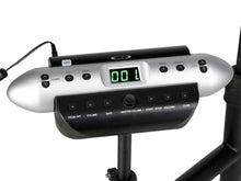 Load image into Gallery viewer, Carlsbro CSD120  8-Piece Electronic Drum Kit - Musko Music Store
