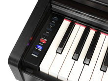Load image into Gallery viewer, DP260 | Medeli Intermezzo Series digital home piano