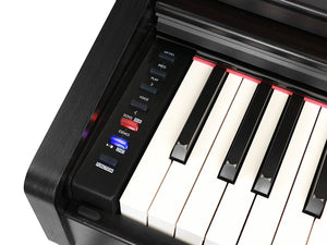 DP260 | Medeli Intermezzo Series digital home piano