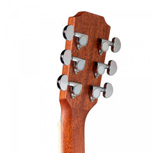 Load image into Gallery viewer, James Neligan 4/4 acoustic dreadnought guitar with solid cedar top, Ezra series