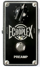Load image into Gallery viewer, Dunlop EP101 Echoplex Preamp