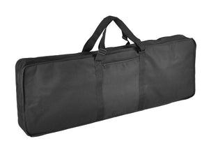 Boston KBT-107-E keyboard bag