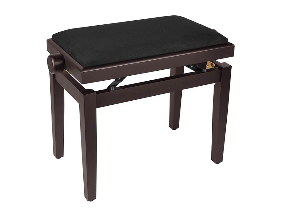 Boston PB1/5520 piano bench with adjustable seat