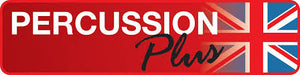 Percussion Plus 5A Maple Drum Sticks - Musko Music Store
