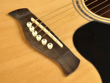 Load image into Gallery viewer, RA-12-CE | Richwood Artist Series acoustic guitar