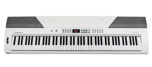 SP3000/WH |Medeli Performer Series digital stage piano