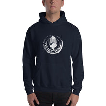 Load image into Gallery viewer, Unisex Hoodie - Musko Music Store