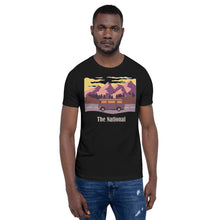 Load image into Gallery viewer, The National T-Shirt - Musko Music Store