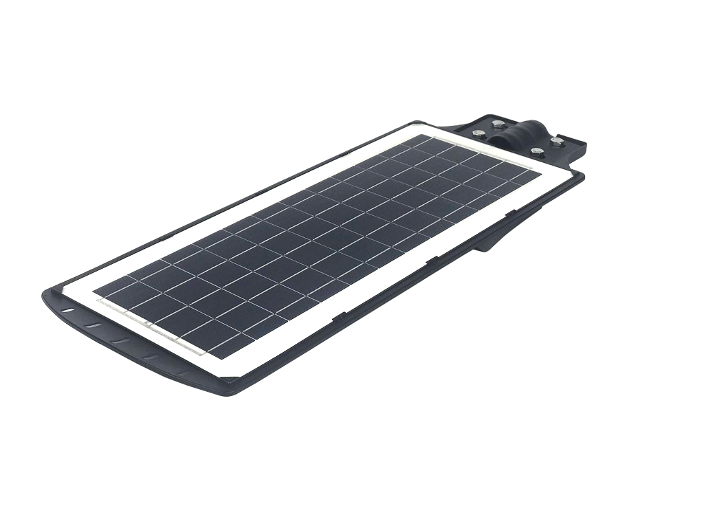 Galvani Solar Sensor Light