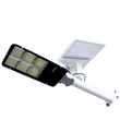 24000lm LED solar outdoor lights