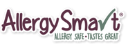 AllergySmart - Green Gourmand Foods Inc.