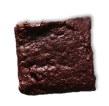 Load image into Gallery viewer, Oh My Brownies Sampler