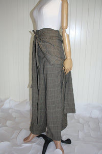 Pago Wrap Pants