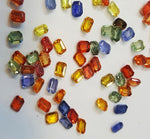 sapphires gemstones for sale online