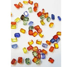 cut gemstone sappires available