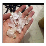 natural fadden quartz pendant gemstones for sale online