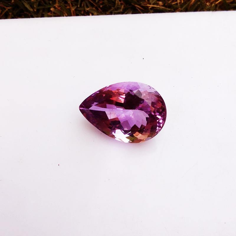 Amethyst Gemstones for Sale Online