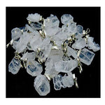 natural fadden quartz pendants gemstones