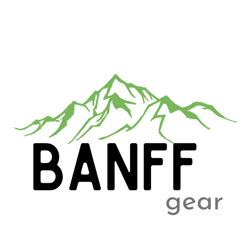 Banff Gear Gift Card
