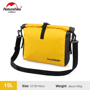 Waterproof Shoulder Dry Bag