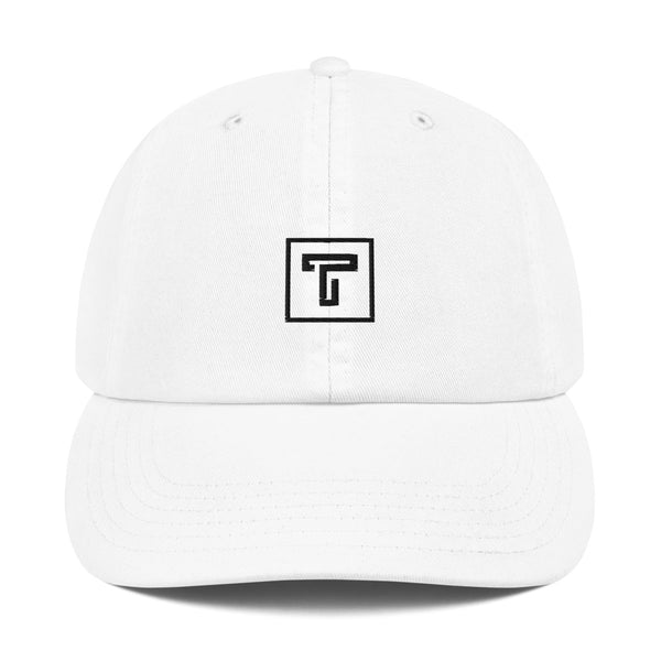 TILLIS ORIGINAL CHAMPION HAT