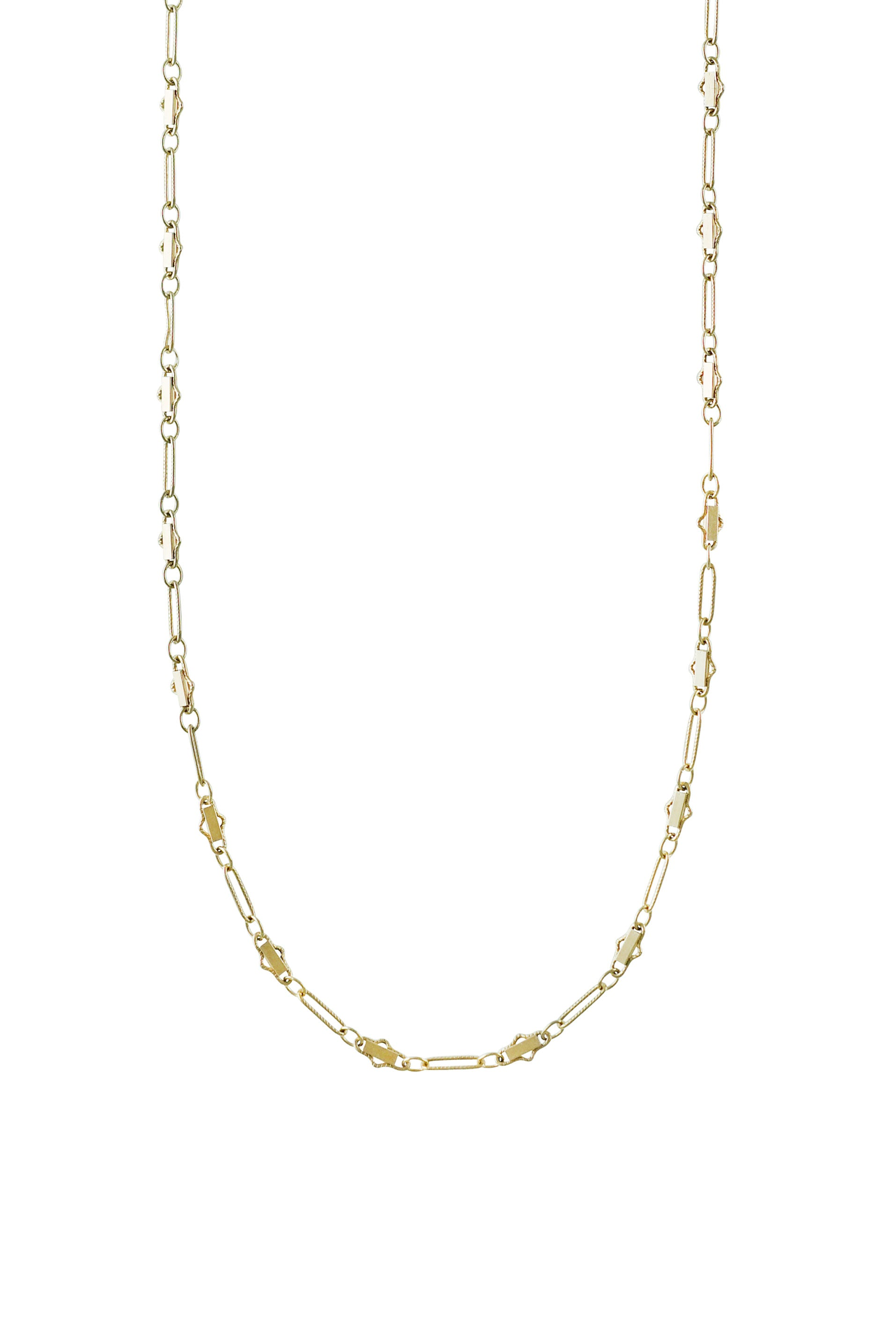 connection img necklace product carma freedom gold and collection