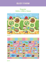Load image into Gallery viewer, Babycare - Play Mats (4624481320994)
