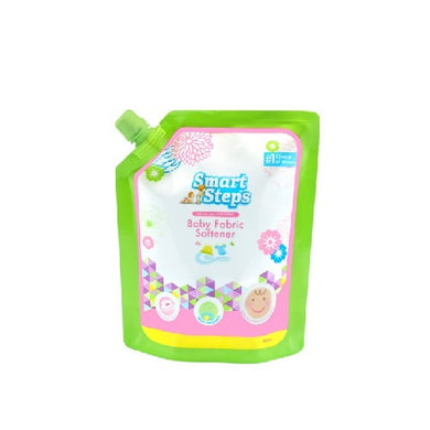 Smart Steps - Fabric Softener 900ml (4563307823138)