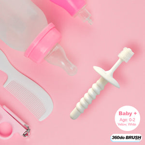 360do Brush - Baby Plus (4530776211490)