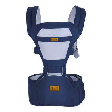 Mimiflo® - 5 in 1 Hip Seat Carrier (4550126567458)