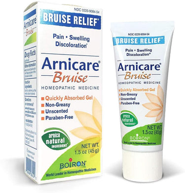 Kids Unlimited - Arnicare Bruise (4818825314338)