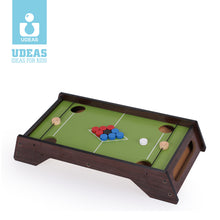 Load image into Gallery viewer, Baby Prime - Udeas Tabletop Billiard Game (4828451405858)