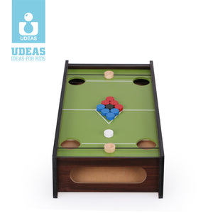 Baby Prime - Udeas Tabletop Billiard Game (4828451405858)