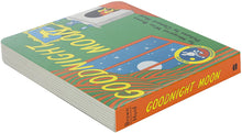 Load image into Gallery viewer, By the Bay - Goodnight Moon book (4828794388514)