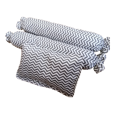 BrioBear - Pillowcase set (4796899393570)