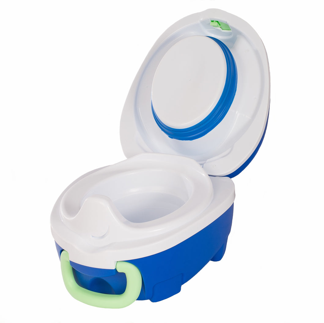 My Carry Potty - Toilet Trainer (4529455104034)